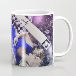 Fairytale Junkie Coffee Mug