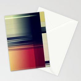 SRP/91 Stationery Cards