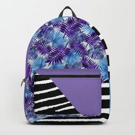 Purplehaze Backpack