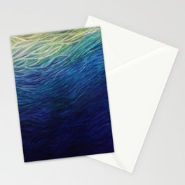 Daytime Stationery Cards