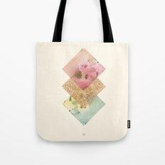 Shades Tote Bag
