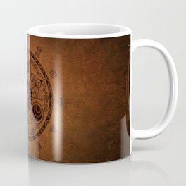 The Legend Of Zelda Coffee Mug