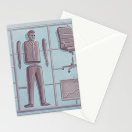 Start your own business! Stationery Cards