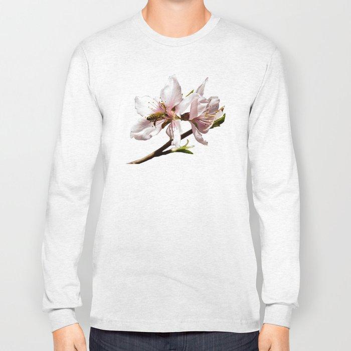 Life is Sweet Long Sleeve T-shirt
