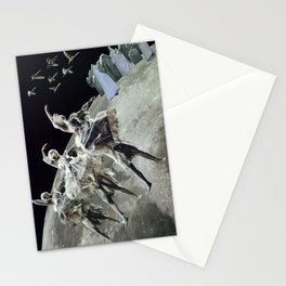 Opus 43 Stationery Cards