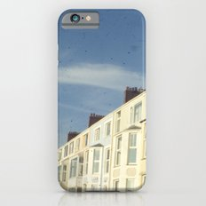 Home by the sea Slim Case iPhone 6s