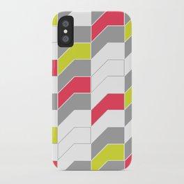 ArrowCraze iPhone Case