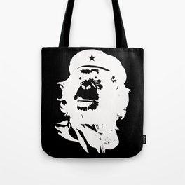 Animal Guevara Ape Gift Tote Bag