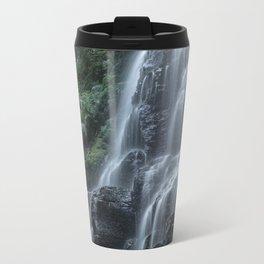 Fairy Falls Travel Mug