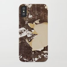Totally Textured iPhone X Slim Case