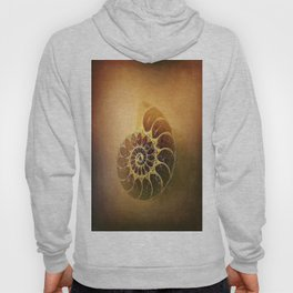 The Ancient Ones Hoody
