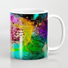 The Night Before Coffee Mug
