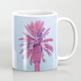 Tower #09 Coffee Mug