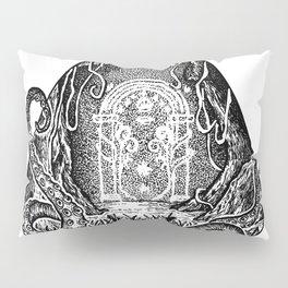 West Gate Pillow Sham