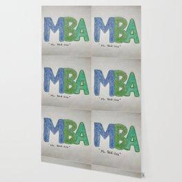 Ms. MBA 3 Wallpaper