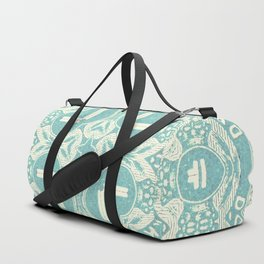 Dora Duffle Bag