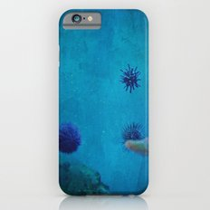 Under the Water/Above the Clouds Slim Case iPhone 6s