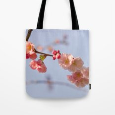 Japanese detail Tote Bag
