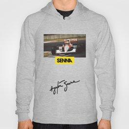 Senna Hoody