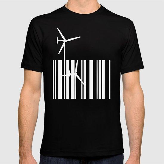 I+D+i T-shirt