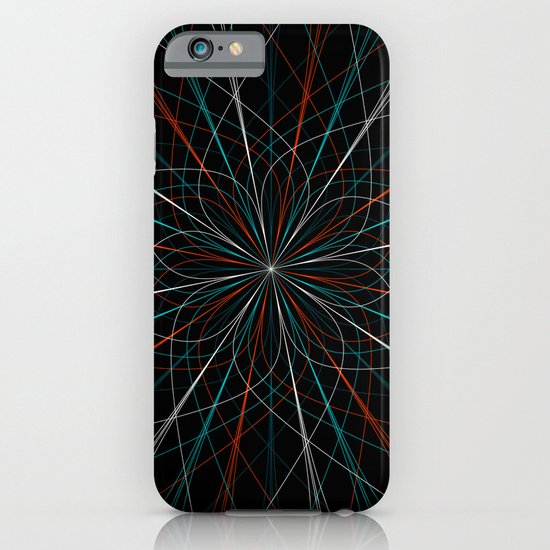 Beyond Discovery One iPhone & iPod Case
