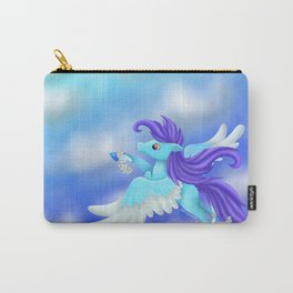 Sky Pegasus Carry-All Pouch