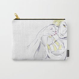 Supa Carry-All Pouch