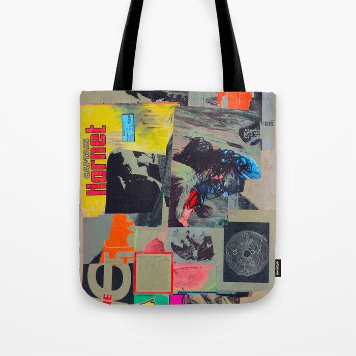 FRWLT Tote Bag