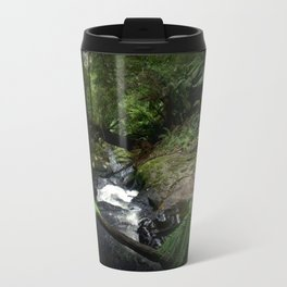 Inside the Otway Ranges Travel Mug