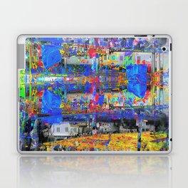 20180509 Laptop & iPad Skin