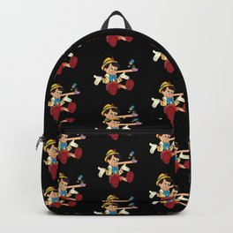 Penicchio Backpack