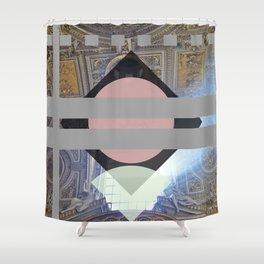 Cathrine Shower Curtain