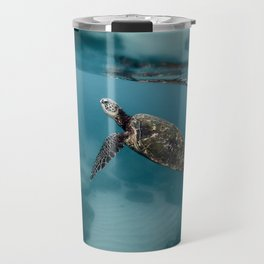 Take a peek Travel Mug