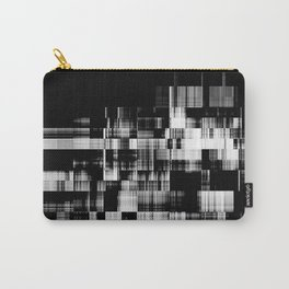 bnwlvrs Carry-All Pouch