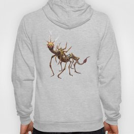 Thunder Bug - Volteon Stage Hoody