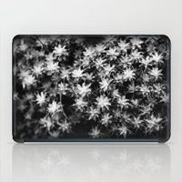moss iPad Cases featuring Moss by Crazy Thoom