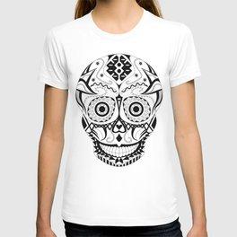 Calavera de Azucar T-shirt