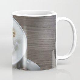 good morning coffee Coffee Mug