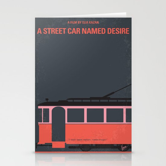 street car named desire illusion v A streetcar named desire is a 1951 american drama film,  in lil wayne's song let's start a fire, he raps she's riding me like a street car named desire.