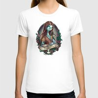 """samsung T-shirts featuring """"Something In the Wind"""" by Tim Shumate"""