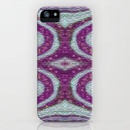 IkeWads 112 iPhone Case