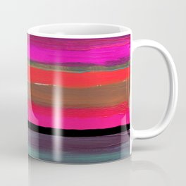 Like Sherbet Coffee Mug