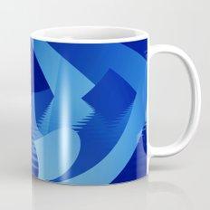 BluePool Mug