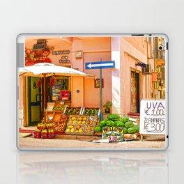 Massimo Laptop & iPad Skin