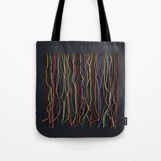 The Emperor's New Clothes III (3) Tote Bag