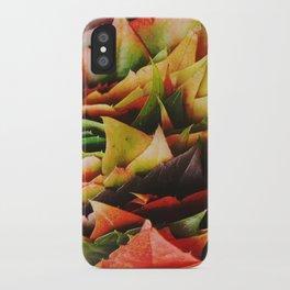 Pile iPhone Case