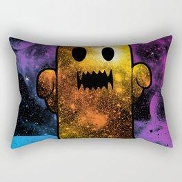 Space Ghost 2.0 Rectangular Pillow