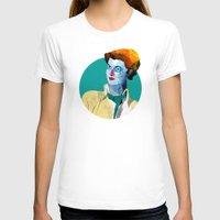 wasted rita T-shirts featuring Rita by Alvaro Tapia Hidalgo
