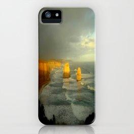 Limestone Coast - Australia iPhone Case