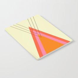 Iglu Sixties Notebook